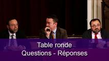 Clusif Panocrim13 2014 Table Ronde.avi
