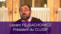 Clusif Ssi 2013 Introduction.avi