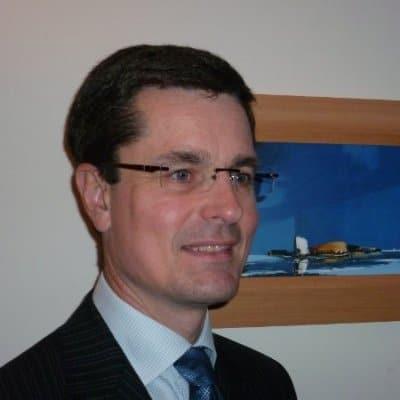 Henri Codron Rssi