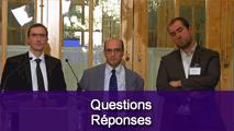 Clusif Conformite Ar 2012 Questions Reponses.avi