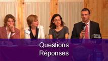 Clusif Ssi 2013 Questions Reponses.avi