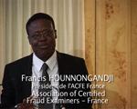 Clusif Fraude Malveillance 2009 Acfe.avi