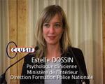 Clusif Fraude Malveillance 2009 Facteur Humain.avi