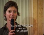 Clusif Fraude Malveillance 2009 Juridique.avi