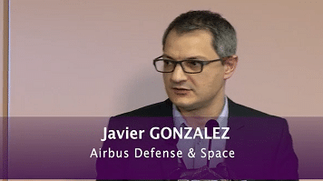 2016 Soc Clusif Airbus Jgo