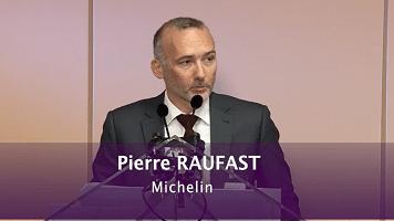 2016 Soc Clusif Michelin Pra