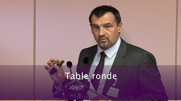 2016 Soc Clusif Table Ronde