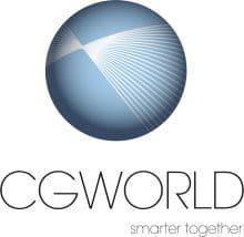 Logocgworldcombo S