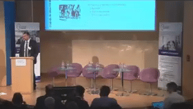 Conférence Clusif Ecrans 2017 6 10