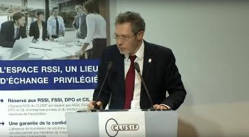 Elections Et Cyber Les Enjeux Geopolitiques Panorama Cybercriminalité 2017 2
