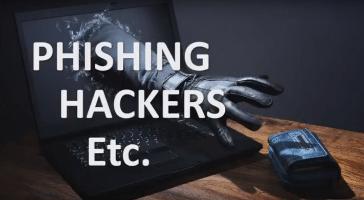 Ils Ont Ete Arretes Le Darknet Mais Pas Que Panorama Cybercriminalite 2017 2