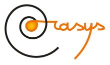 Logo Orasys