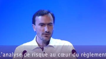 Rssi Et Dpo Analyse Risques Au Coeur Règlement