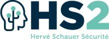 Logo Hs2 300
