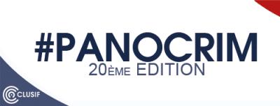 Panocrim Bannière Fb 3