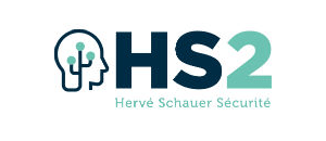 Sponsor Hs2