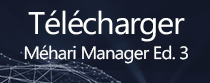 Download Mehari Manager