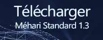 Download Mehari Standard