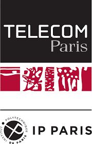 Formation Telecom Paris