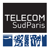 Formation Telecom Sudparis