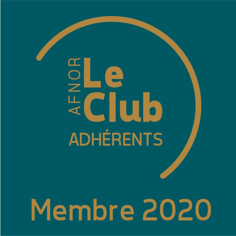 Logo Adherents Leclub Fond 2020