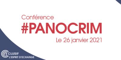 Web Conférence Tw