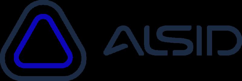 alsid logo standard l 1