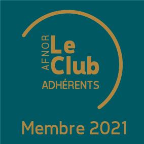 logo adherents leclub fond 2021
