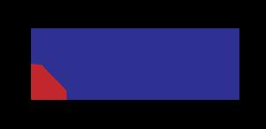 logo campus associe 300