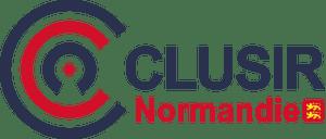 logo clusir normandie.small