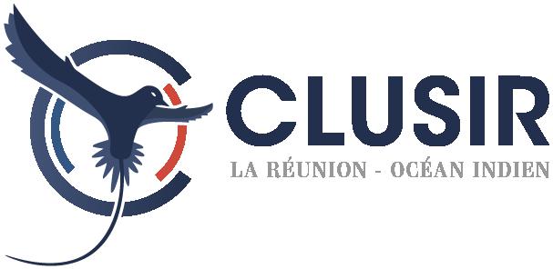 logo clusir full