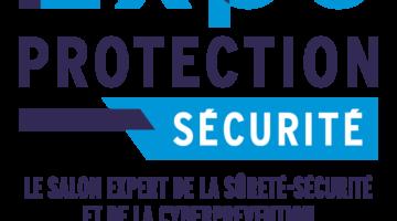logo expoprotection sécurité 21
